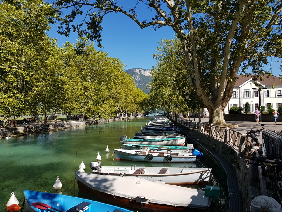 Annecy-page-accueil