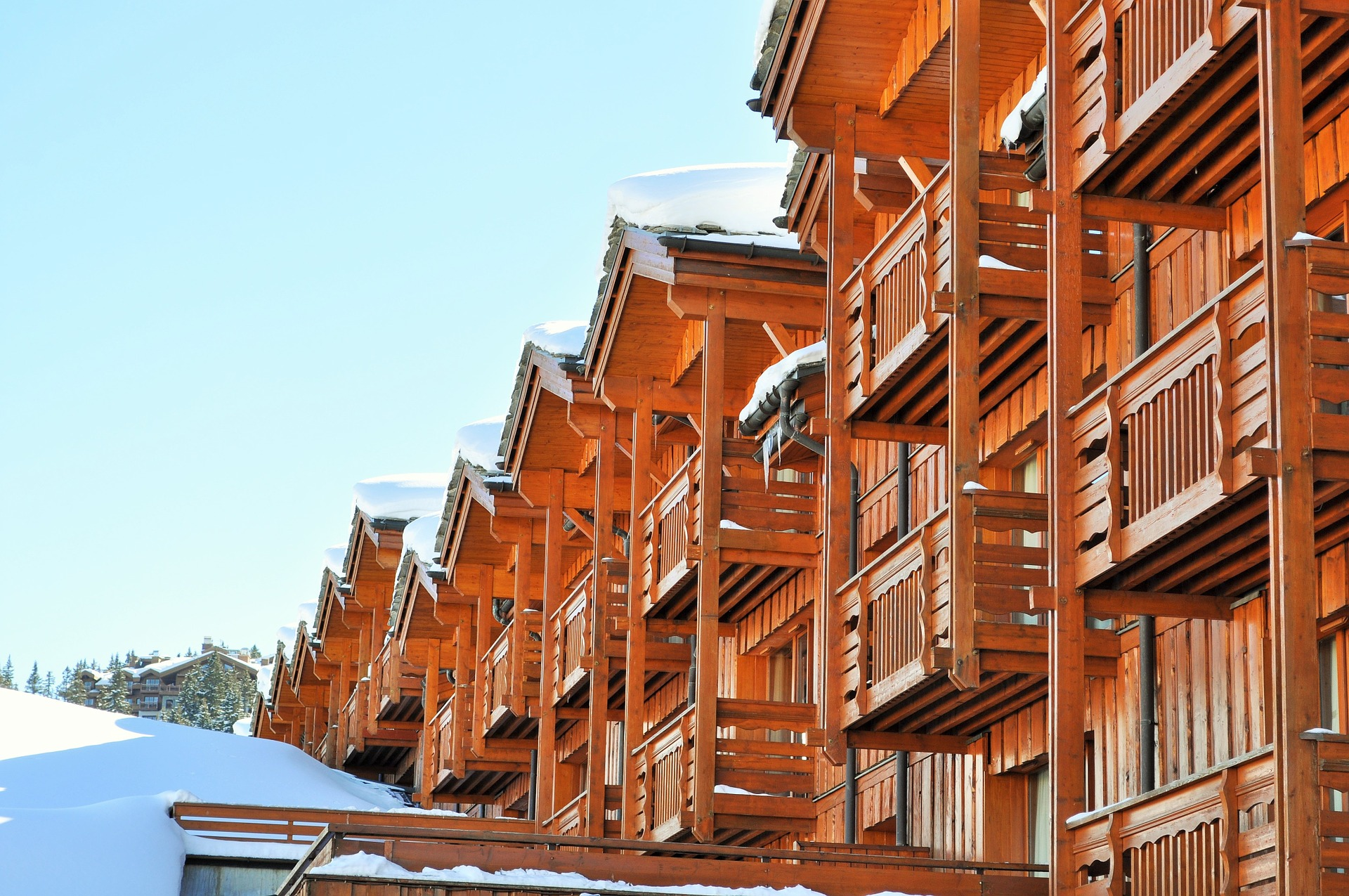 courchevel-immobilier-de-prestige
