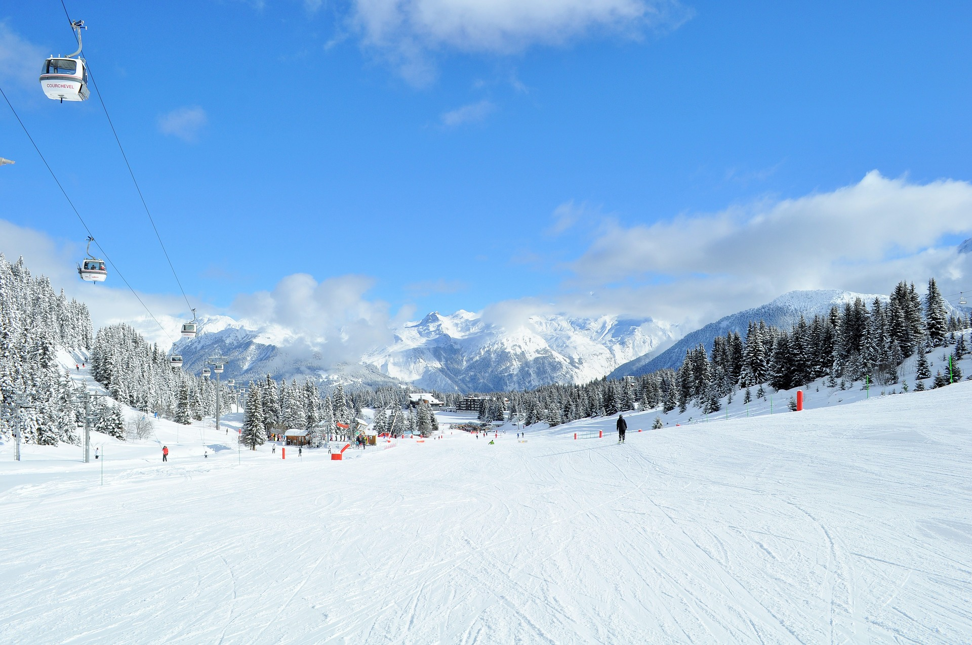 immobilier-de-prestige-courchevel-investissement