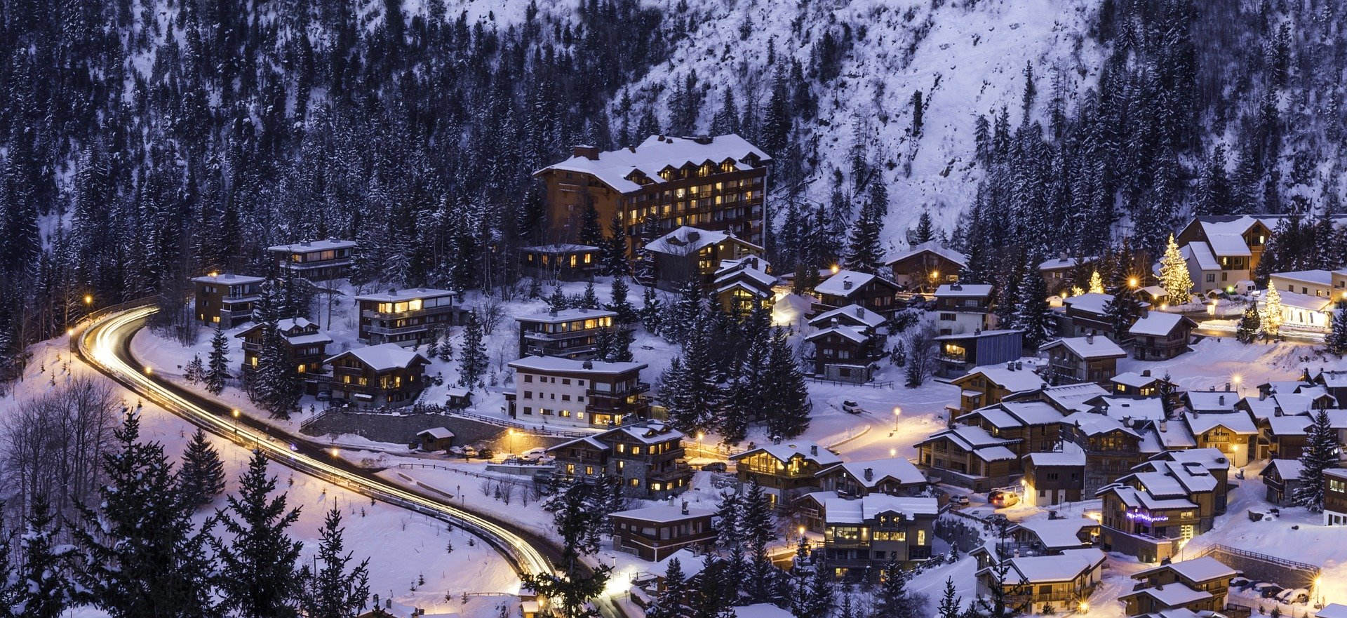 investissement-locatif-prestige-courchevel