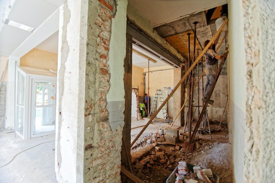 pieges-immobilier-avec-travaux