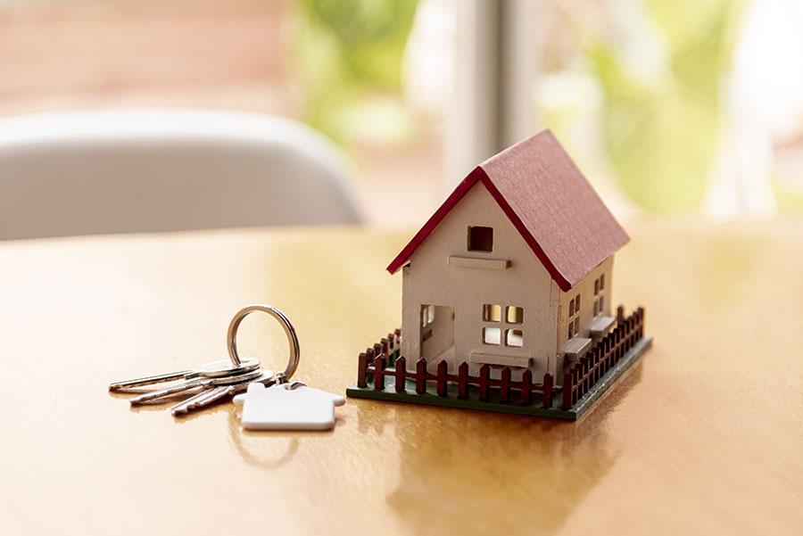 defiscalisation-immobiliere-savoie