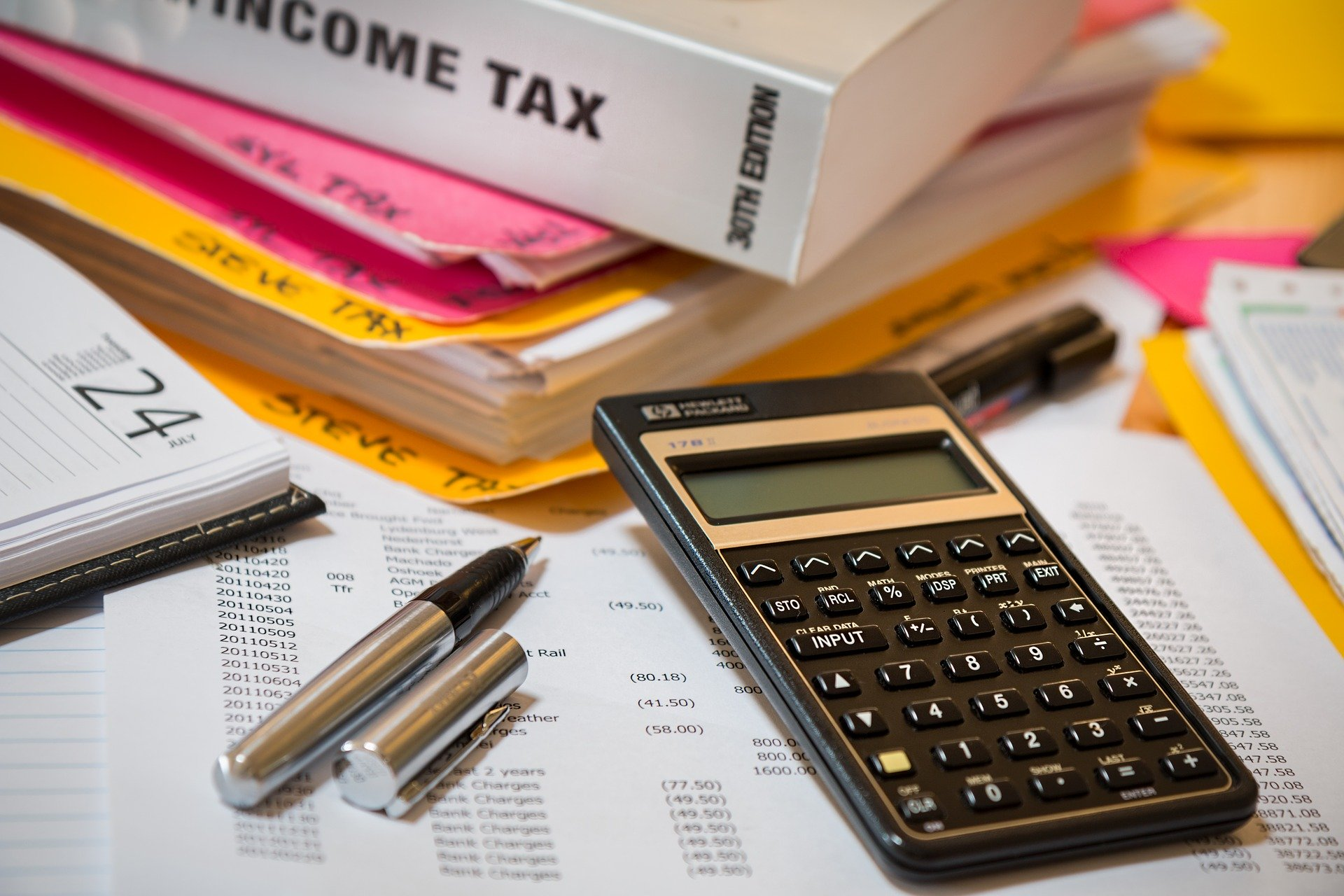 réduire-ses-impôts-investissant