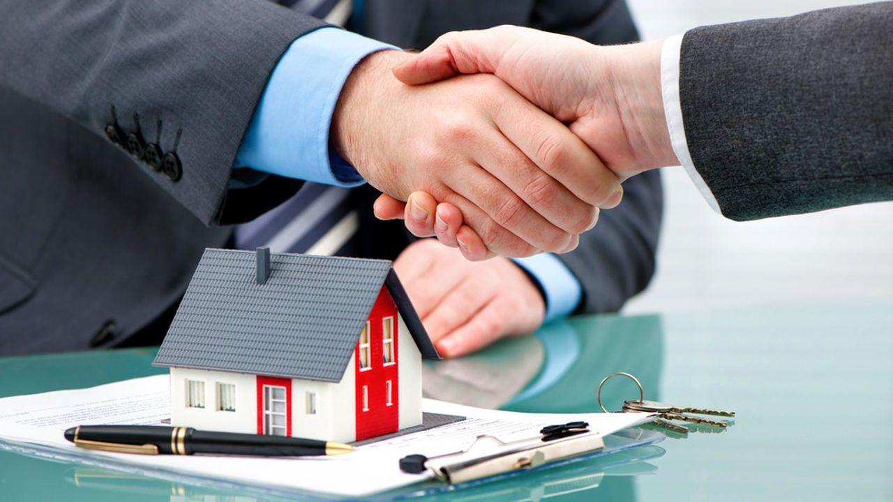 retraite-par-immobilier